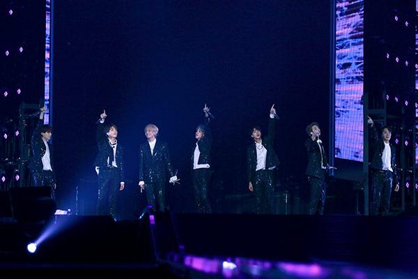 Big Hit Entertainment lanzará otro grupo idol tras BTS
