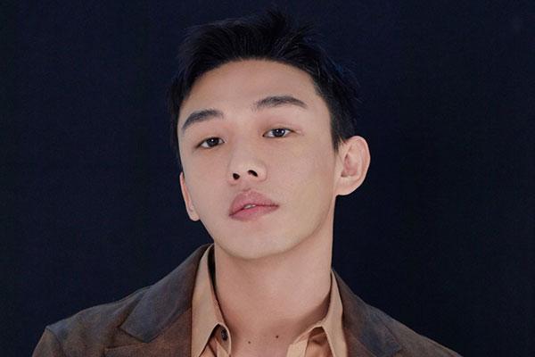 Yoo Ah-in lọt vào danh sách diễn viên xuất sắc nhất thế giới 2018