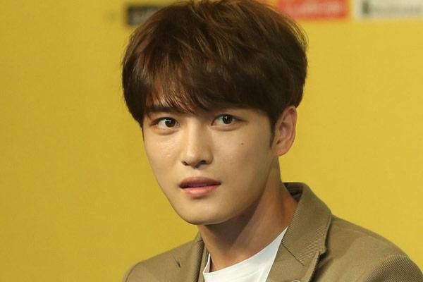 Kim Jae-joong feiert seinen Geburtstag mit Fan-Events