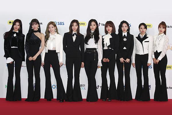 JYP Ent. Konfirmasi Girl Grup Baru Segera Debut