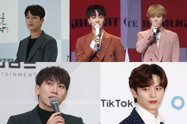 Bộ Giáo dục Hàn Quốc sẽ mở cuộc điều tra thứ hai về bằng cấp của các nghệ sĩ Kpop