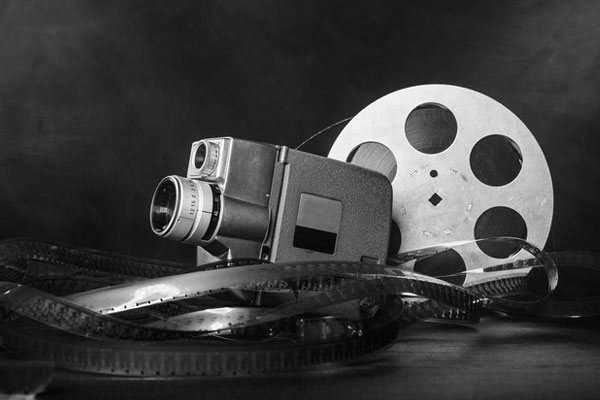 Special exhibition of early Korean films to be held in U.K.