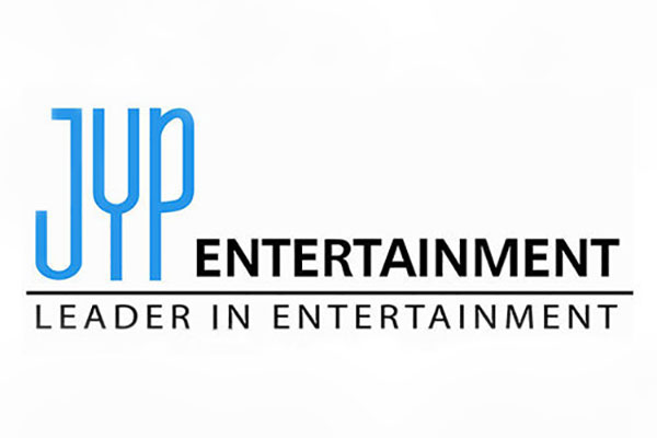 JYP to create girl band in Japan