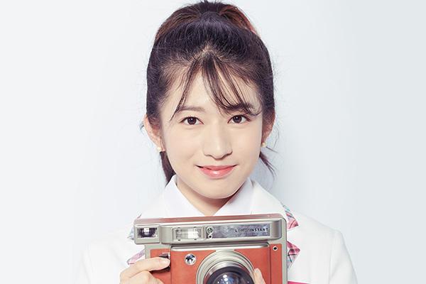 AKB48高橋朱里に続き竹内美宥も韓国芸能事務所と契約