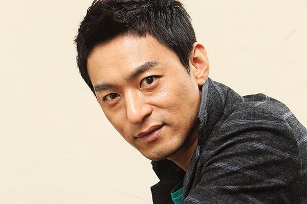 Joo Jin Mo anuncia su boda