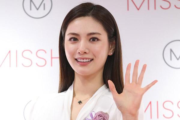 AFTERSCHOOLナナ KBS新ドラマ『ジャスティス』出演へ