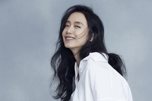 Jeon Do Yeon recibirá un premio a su trayectoria en Italia
