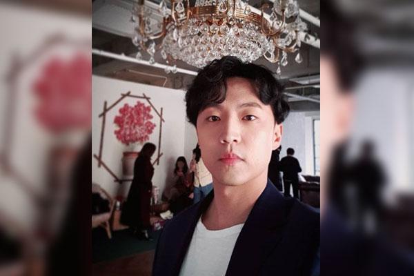 Le rappeur Joosuc célèbre son mariage le 25 mai
