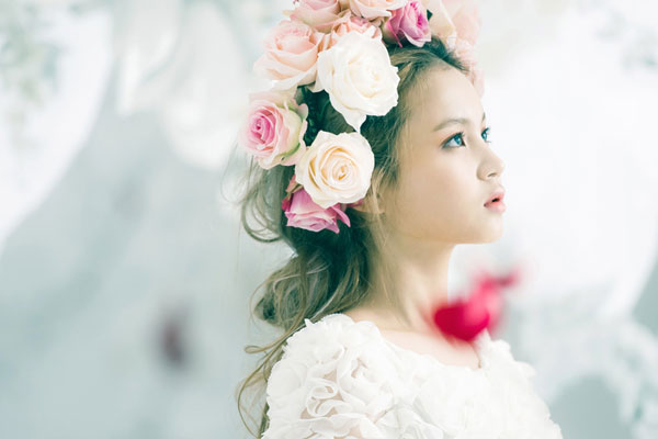 Singer Lee Hi prepares for comeback