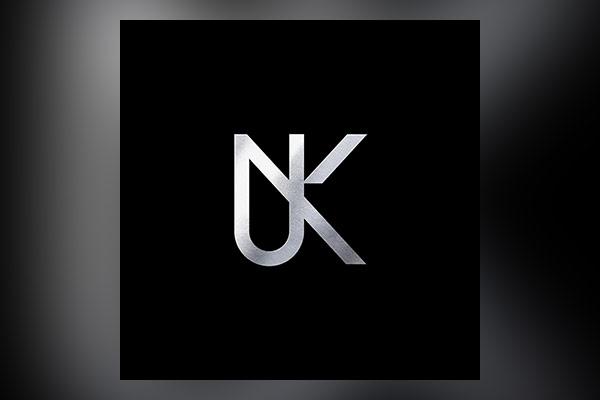 U-Know Yunho de DBSK lanza un álbum en solitario