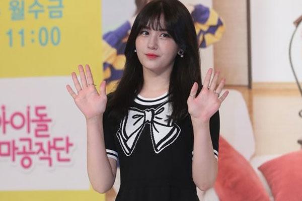 Lee Hi fait son retour alors que Jeon So-mi annonce ses débuts