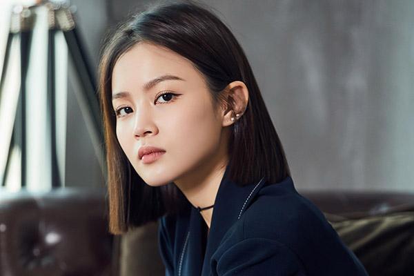 Lee Hi kehrt nach drei Jahren wieder in die koreanische Musikwelt zurück
