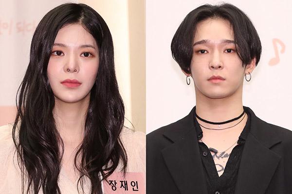 Ungkap Nam Taehyun Selingkuh, Jang Jaein Tentang Komentar Negatif Netizen
