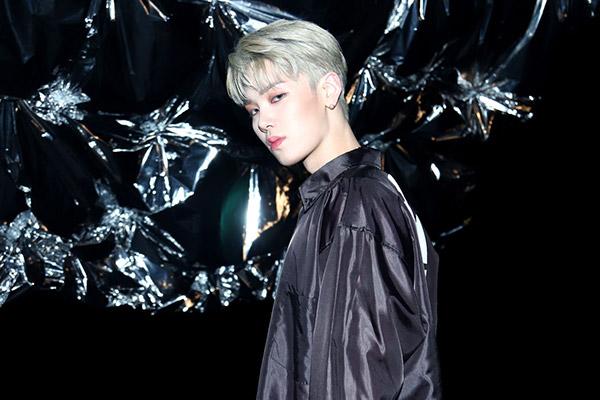 """""""Cựu"""" em út B.A.P xác nhận ngày ra mắt chính thức"""