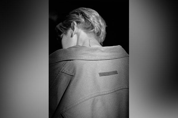Baekhyun von EXO gibt neues Album heraus