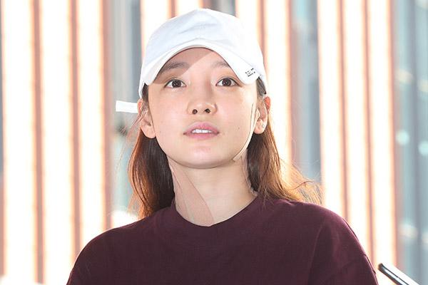 Goo Ha-ra chuẩn bị hoạt động trở lại tại Nhật Bản