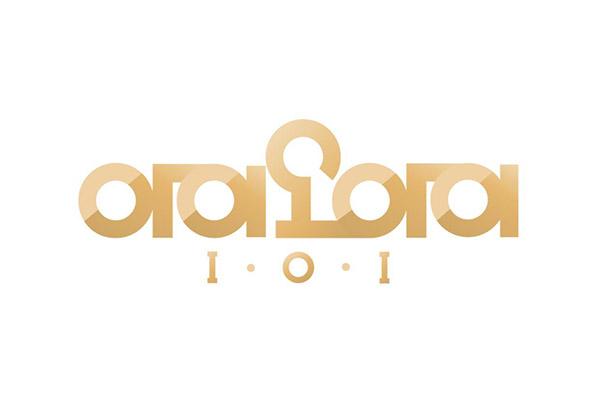 I.O.I チョン・ソミとユ・ヨンジョン除く9人組で10月に再結成