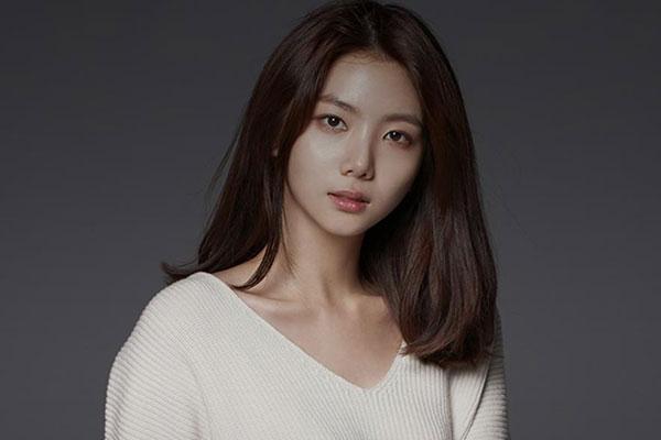 Kontrak Eksklusif Selesai, Lee Ga Eun After School Tinggalkan Pledis Entertainment
