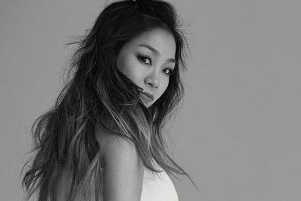 박정현, 9집 '더 원더' 발표…7년만의 정규앨범
