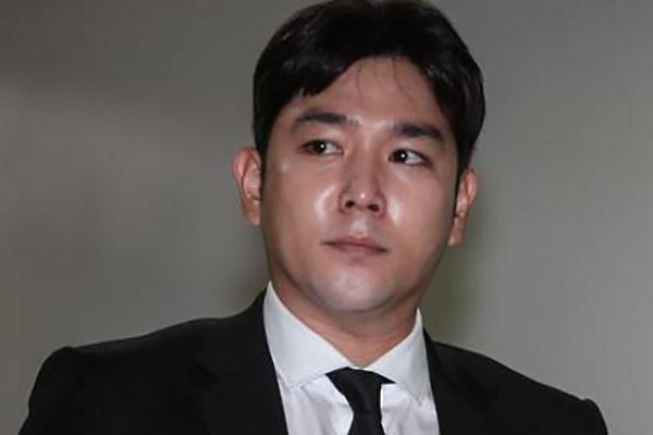 Kang In abandona Super Junior después de 14 años
