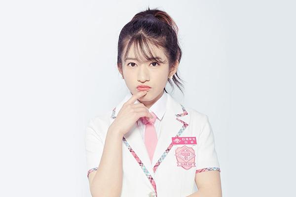 ユン・ジョンシン 韓日関係悪化で元AKB48竹内美宥の韓国デビュー曲を発売延期に