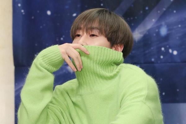Eun-hyuk (Super Junior) đảm trách vai trò tổng đạo diễn cho concert của nhóm nhạc thần tượng Trung Quốc - TFBoys