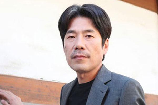 """오달수, 독립영화로 복귀…""""초심 잃지 않겠다"""""""