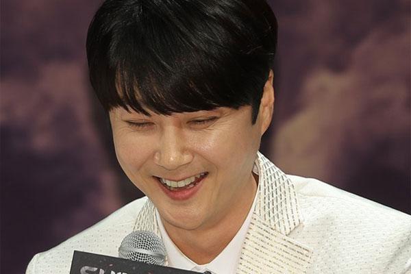Shin Hye-sung ira à la rencontre de ses fans à Taïwan