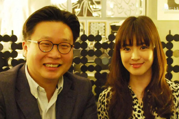 Hormati Hari Pembebasan Nasional, Song Hye Kyo Kontribusi untuk Pendidikan Sejarah Korea