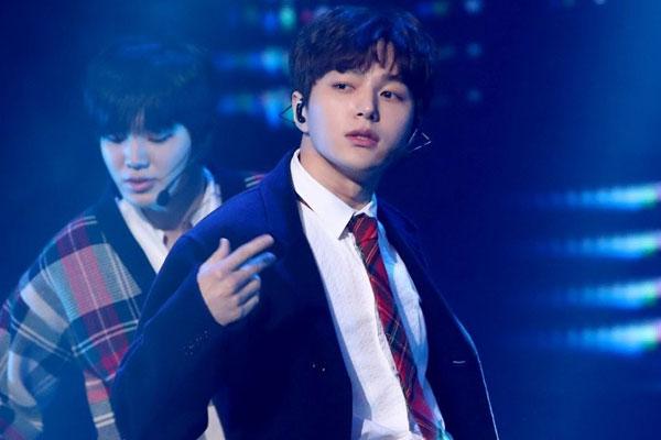 Kontrak Selesai, L INFINITE Keluar Dari Woollim Entertainment
