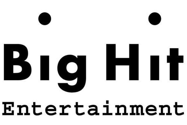 Neue Serie mit BTS in Produktion