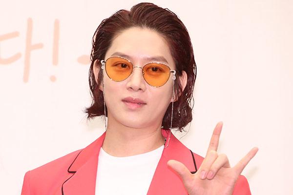 Super Junior no podrá contar al 100% con Kim Hee Chul