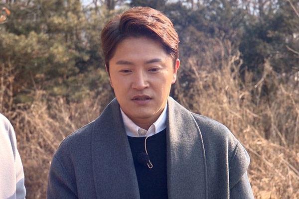 Ahn Jae Mo narra el documental La masacre de Ukishima Maru