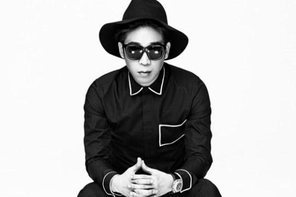 MCモン 10月コンサート開催 新曲は未定
