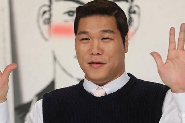 서장훈, 연세대 저소득층 학생들에 1억5천만원 기부