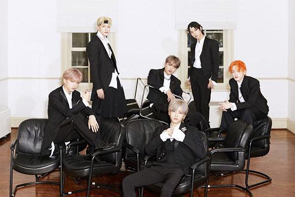 """NCT Dream hai năm liên tiếp được Billboard bầu chọn là """"nghệ sĩ U21 của năm"""""""