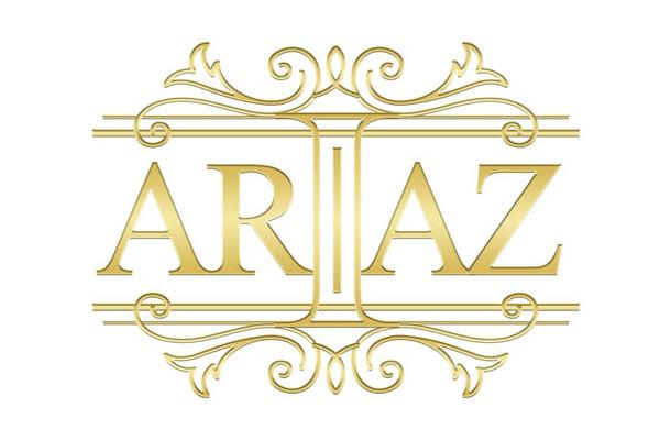Octubre traerá un nuevo grupo de chicas: Ariaz