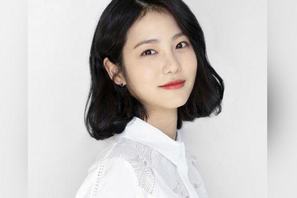 대세 신예은, KBS '어서와'로 김명수와 로코 호흡