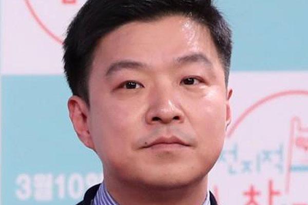 김생민, 미투 후 1년 5개월 만에 팟캐스트로 복귀 시동