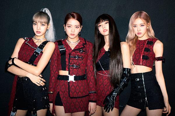 """Black Pink tổ chức """"Private Stage"""", """"thả thính"""" về kế hoạch trở lại"""