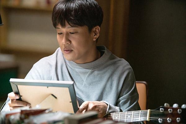 Cha Tae Hyun Dalam Pembicaraan untuk Kembali ke Layar Kaca