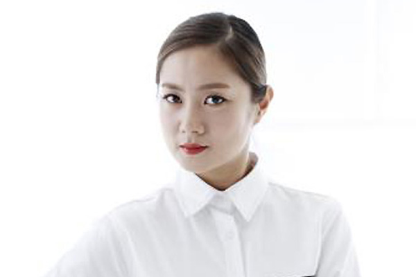 '농염주의보'로 감잡은 박나래, KBS '스탠드업' 진행