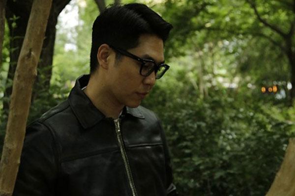 정준일, 정규 4집으로 컴백…18일 '유희열의 스케치북' 출연