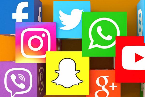 Les réseaux sociaux des stars relèvent-ils de la sphère privée ?