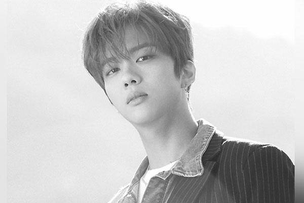 B.A.P 영재, 두 번째 솔로앨범 발매