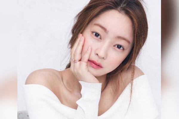 서효림, 김수미 며느리 된다…내년 1월 결혼