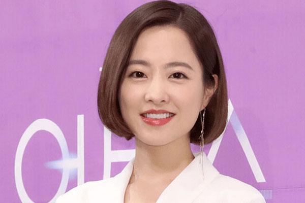 """박보영, 팔 흉터 제거 수술로 휴식기…""""너무 질타 말아달라"""""""