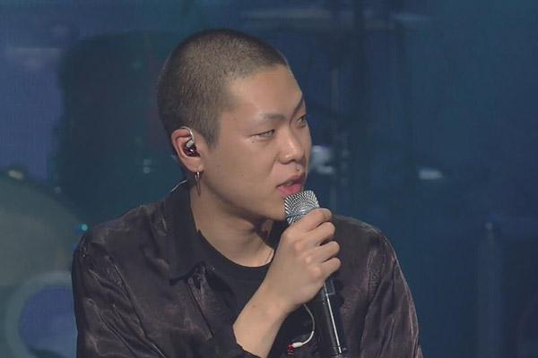 Hyuk-Oh hará una gira mundial en 2020