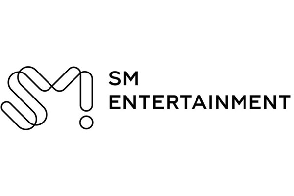 SM Entertainment to host charity concert in Seoul next year