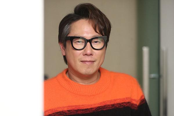 Yun Jong-shin gibt auch diesen Monat neues Lied heraus
